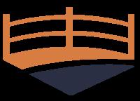 fencing santa fe logo-09
